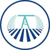 F_Irrigazione_Agricola_icona
