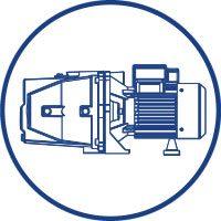 centrifughe-monogiranti